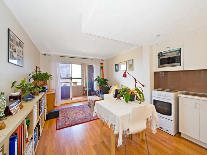 421/88 King Street, Newtown, NSW 2042