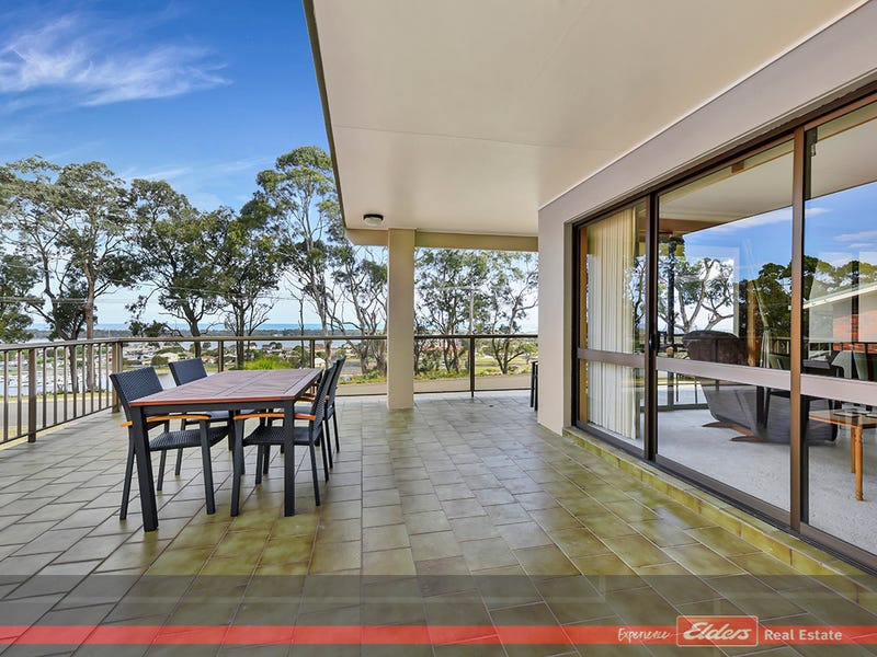 55 Seaview Parade, Kalimna