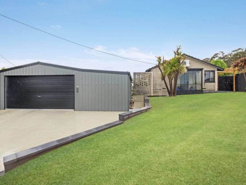 142 Charles Street, Beauty Point, Tas 7270