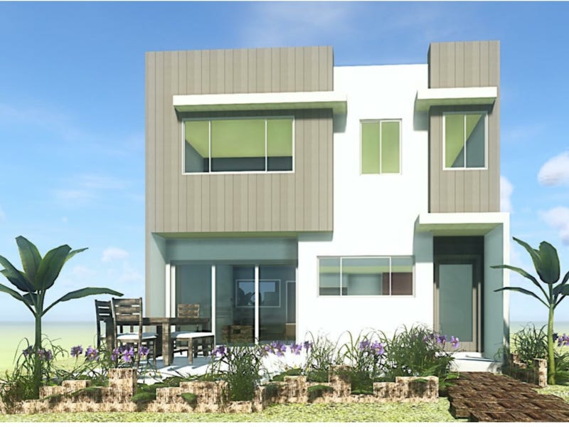 Lot 41 Tinnanbar Terrace, Maroochydore, Qld 4558