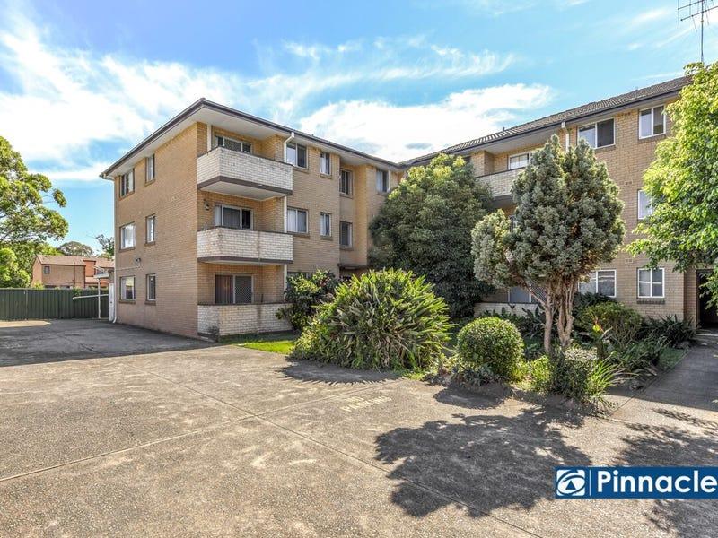 1/48 Ingleburn Road, Ingleburn, NSW 2565