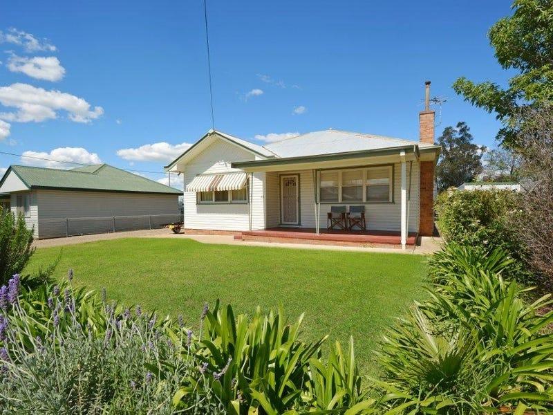 43 Wentworth Street, Gunnedah, NSW 2380