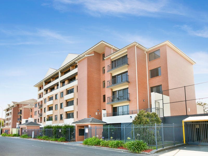 26/214-220 Princes Highway, Fairy Meadow, NSW 2519