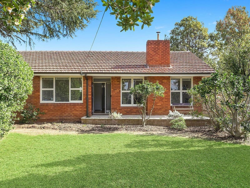 111 Norfolk Road, North Epping, NSW 2121