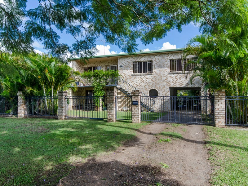 51 Howe Street, Grafton, NSW 2460