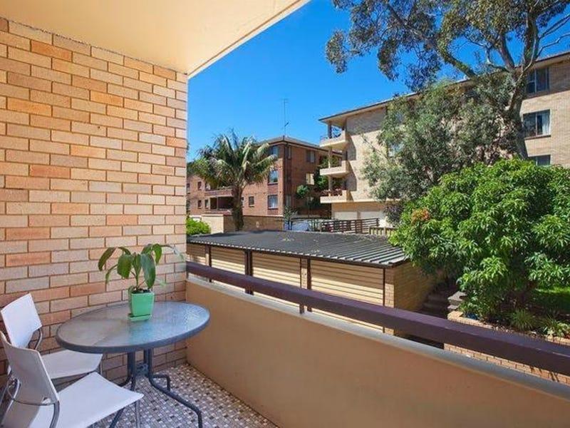 3/61 Warialda Street, Kogarah, NSW 2217