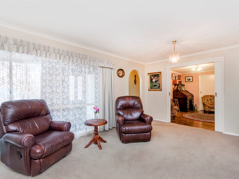 2 Hibiscus Avenue, Warrnambool, Vic 3280