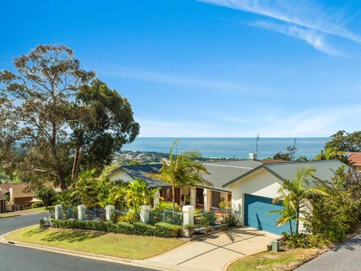 28 The Fairway -, Tura Beach, NSW 2548
