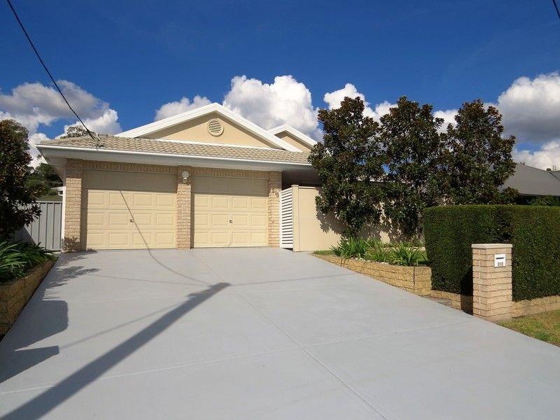 313 Wollombi Road, Bellbird Heights, NSW 2325