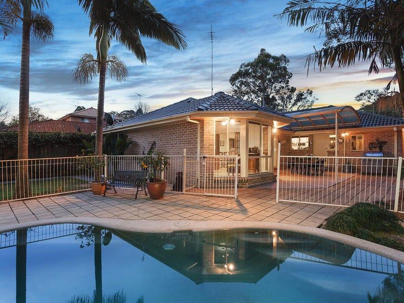 21 Woodcourt Road, Berowra Heights, NSW 2082