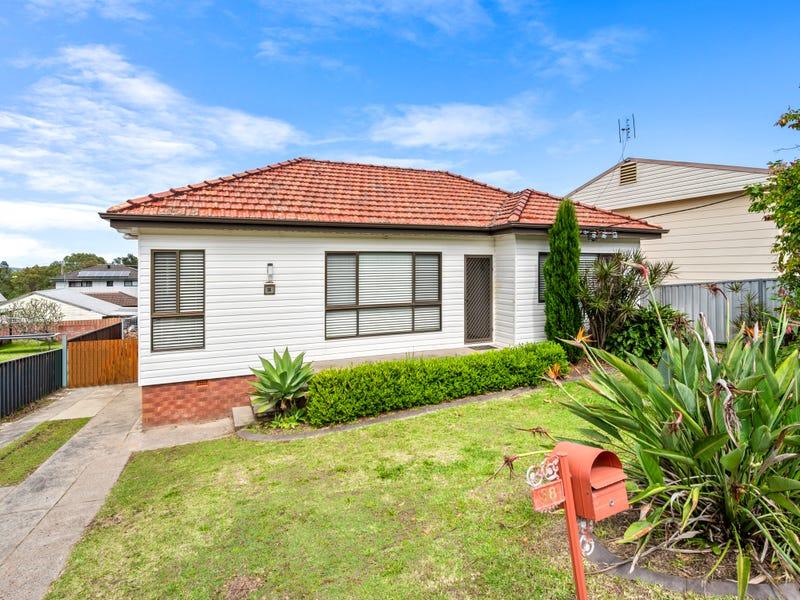 38 Chief Street, Belmont North, NSW 2280