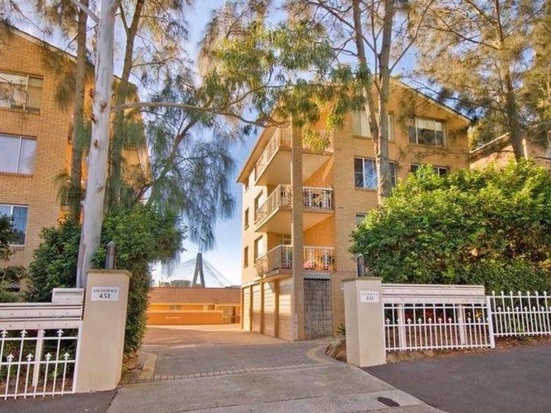 14/451 Glebe Point Road, Glebe, NSW 2037