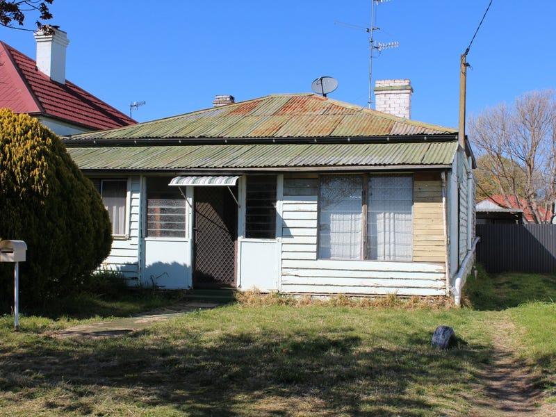 35 Walter Street, Glen Innes, NSW 2370