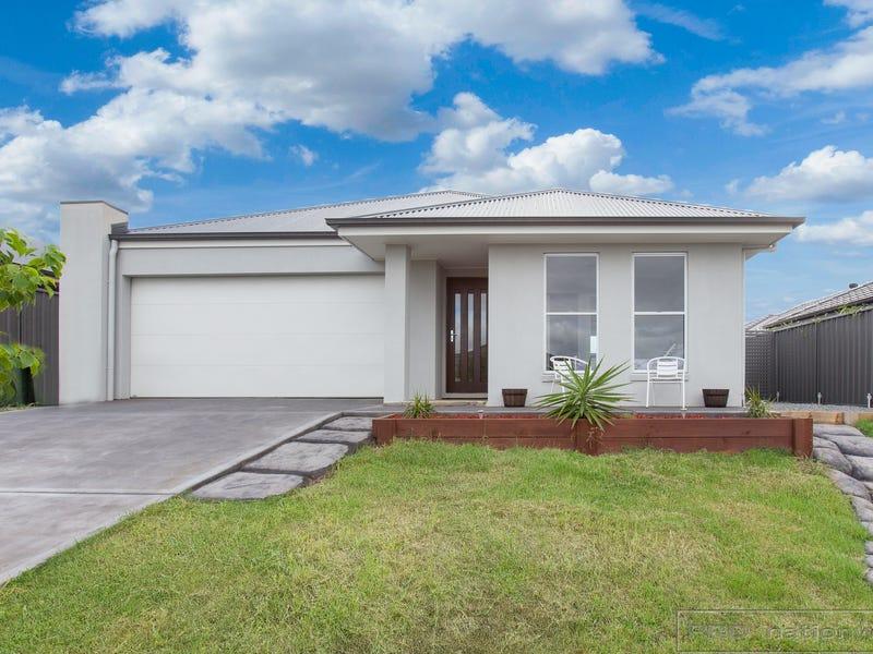 34 Chestnut Ave, Gillieston Heights, NSW 2321