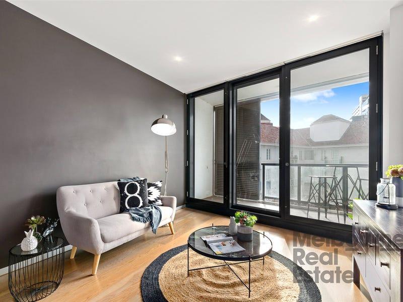 303/539 St Kilda Road, Melbourne, Vic 3004