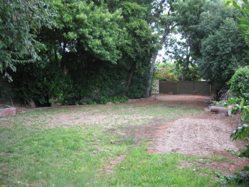 Address available on request, Tennant Creek, NT 0860