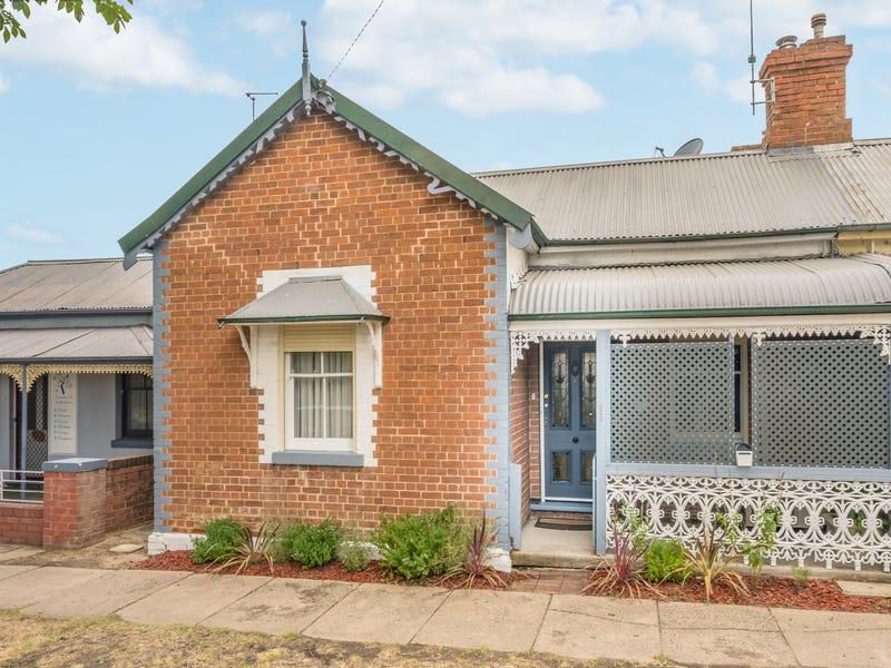 222 Rankin Street, Bathurst, NSW 2795