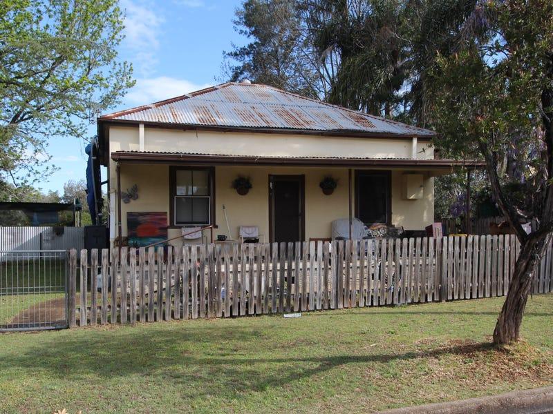 26 Melbourne Street, Abermain, NSW 2326