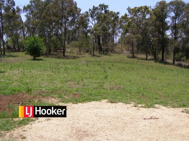 Lot 6 Oakland Place, Inverell