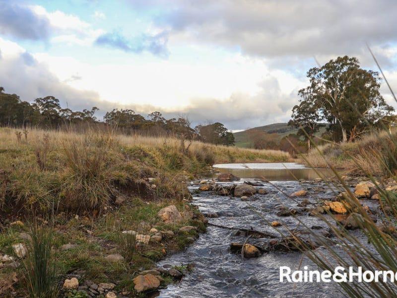 102 Gilmandyke Road, Gilmandyke, NSW 2795