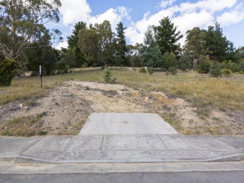318 Lenah Valley Road, Lenah Valley, Tas 7008