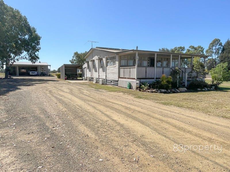230 Mount Tarampa Road, Mount Tarampa, Qld 4311