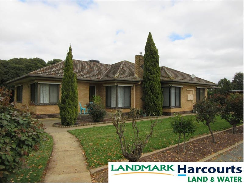 630 Morrissey Road, Stanhope, Vic 3623