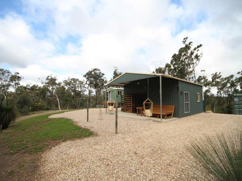 81 Emmerton Dr, Greenwich Park, NSW 2580