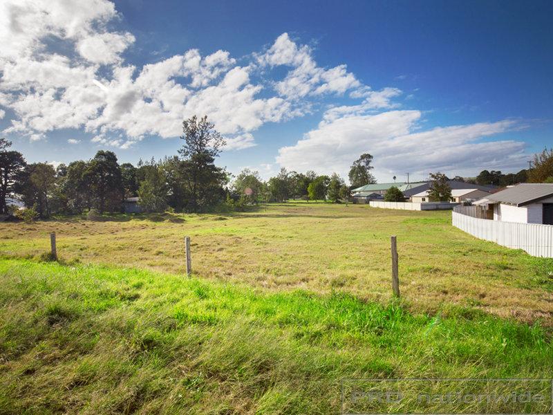 16 Windermere Road, Lochinvar, NSW 2321