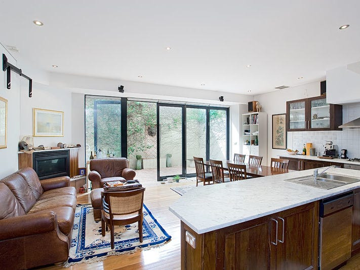 26a Isabella Street, Queens Park, NSW 2022