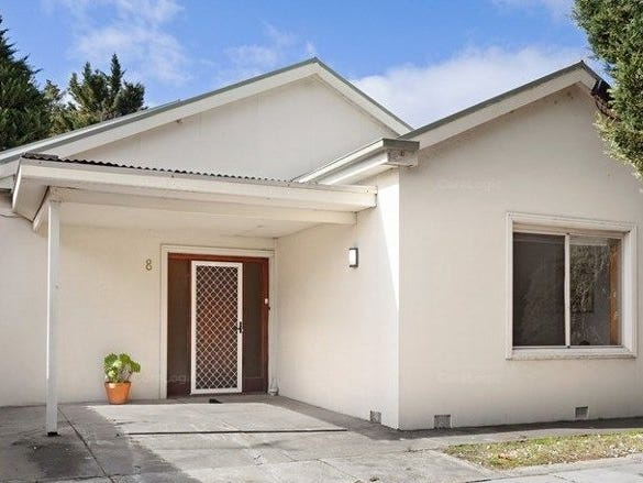 8 Queens Ave, Caulfield East, Vic 3145