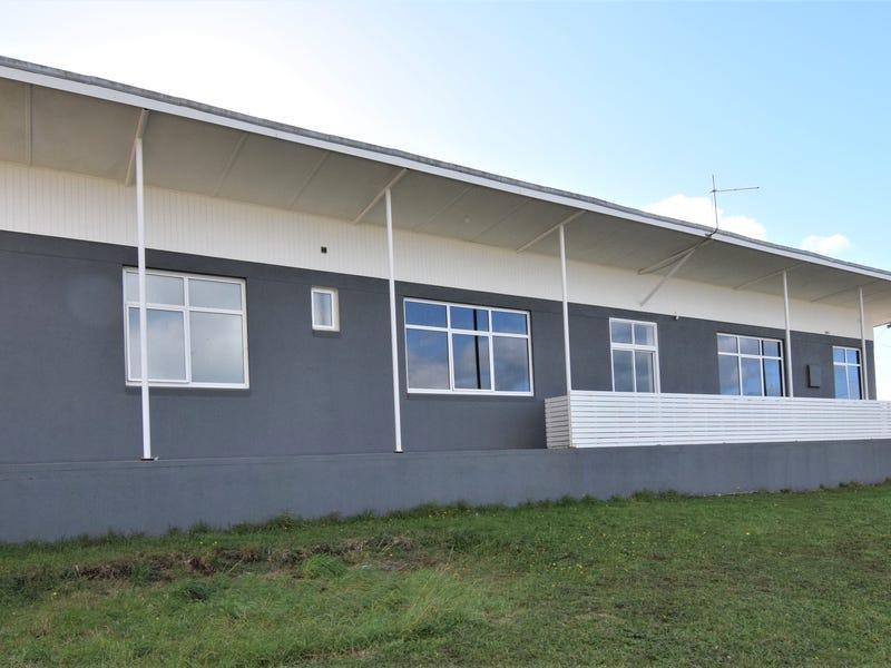 7 Medwin Street, Havenview, Tas 7320