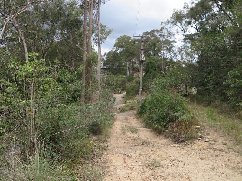 5890 Wisemans Ferry Rd, Gunderman, NSW 2775