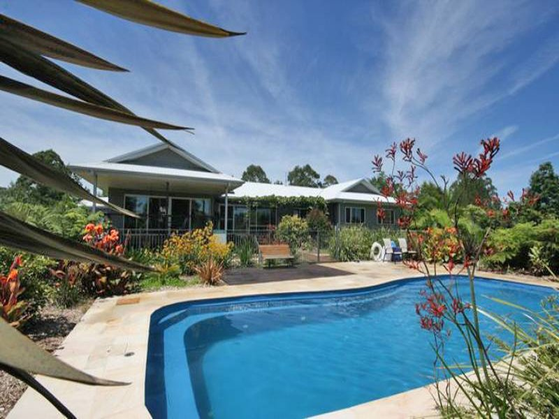 Address available on request, James Creek, NSW 2463