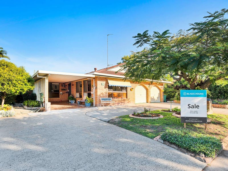 70 Christine Ave, Burleigh Waters, Qld 4220
