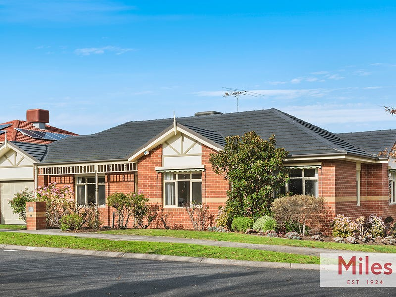 23 Bartram Rise, Viewbank, Vic 3084
