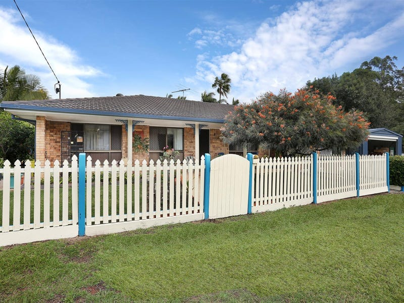 1 Ebon Court, Strathpine, Qld 4500