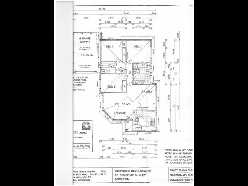 10 Dorothy Street, Doveton, Vic 3177