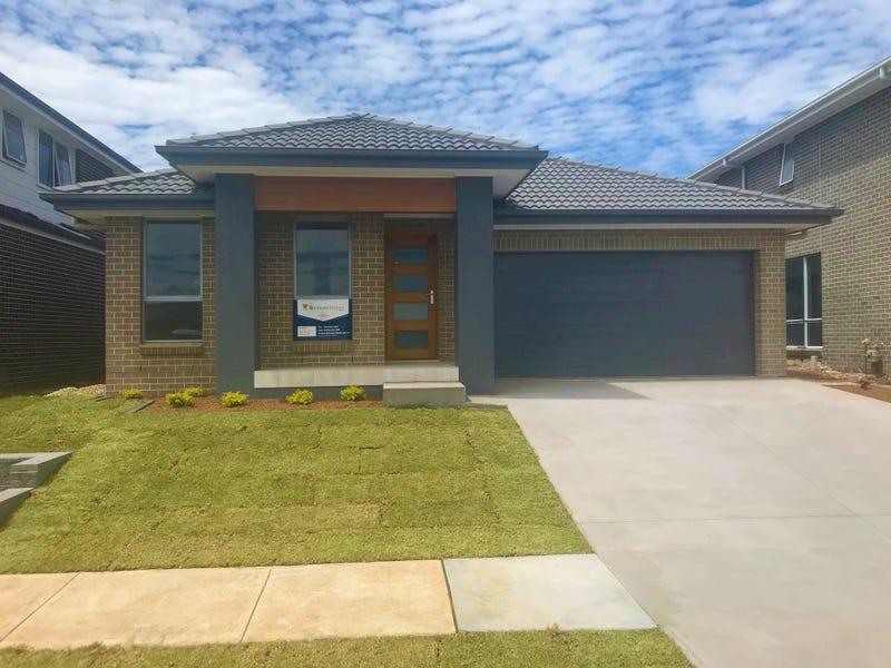 32  Carnelian Street, Leppington, NSW 2179