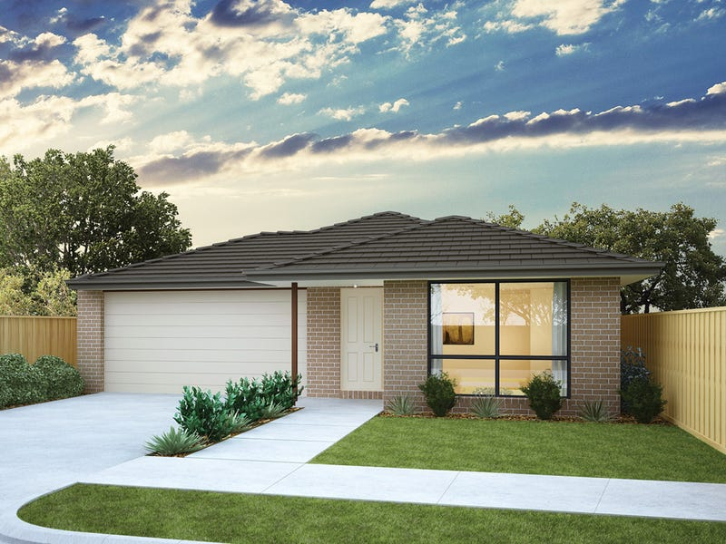 Lot 601 Elizabeth Drive (Flagstone ), Jimboomba