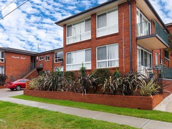 5A Trickett Road, Cronulla, NSW 2230