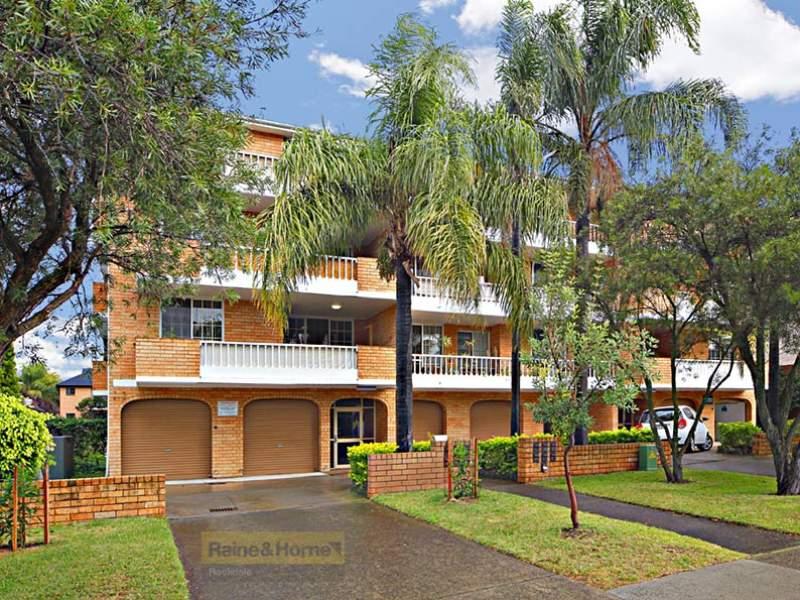1/59 Bay Street, Rockdale, NSW 2216