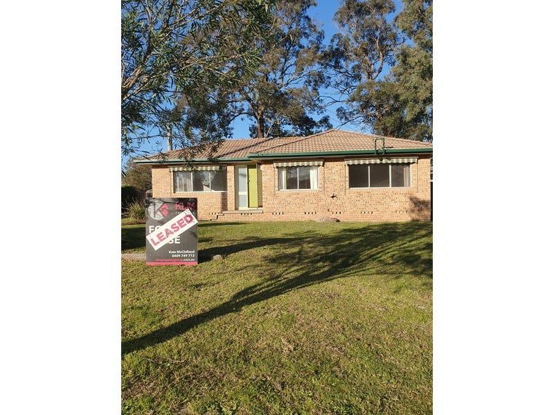 11 Banksia Place, Oakdale, NSW 2570