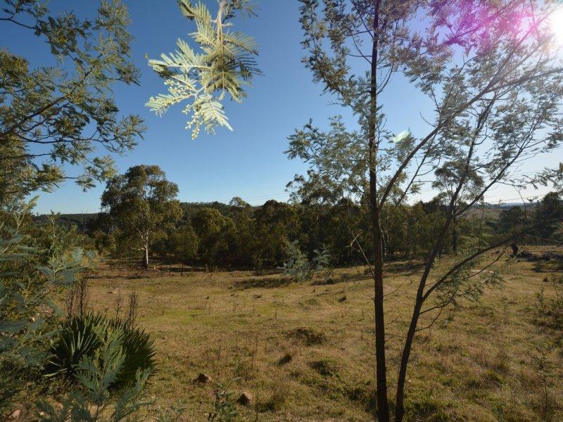 139B Gemalong Close, Marrangaroo, NSW 2790