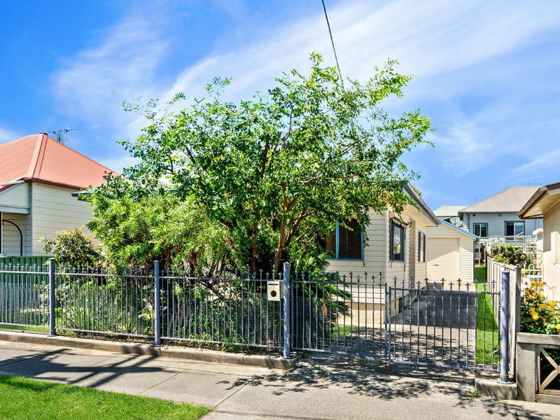 7 Mounter Street, Mayfield East, NSW 2304