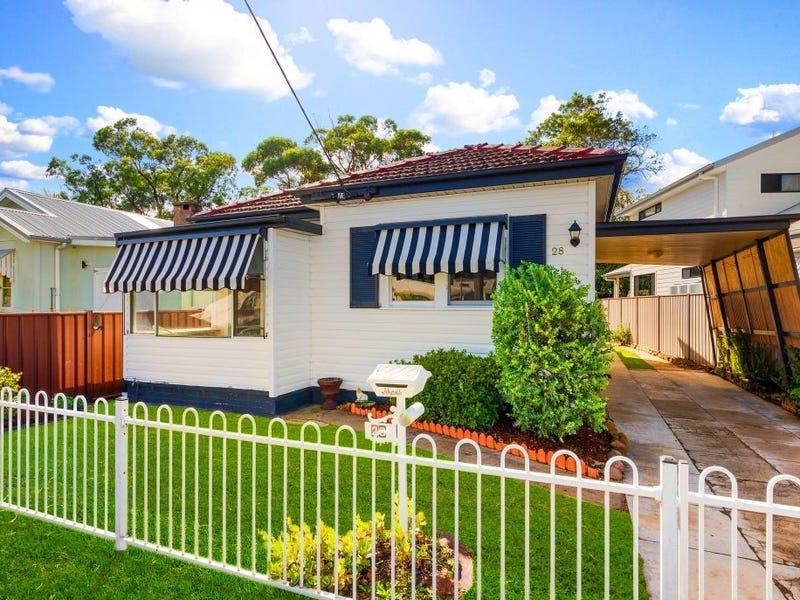 28 Telopea Street, Booker Bay, NSW 2257