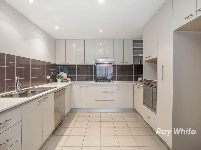 908/12 Pennant Street, Castle Hill, NSW 2154