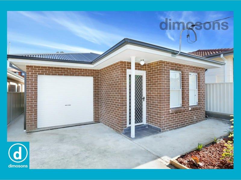80c Minnegang Street, Warrawong, NSW 2502