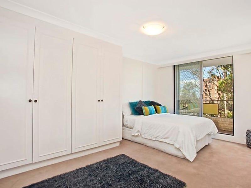 15/29 Paul Street, Bondi Junction, NSW 2022