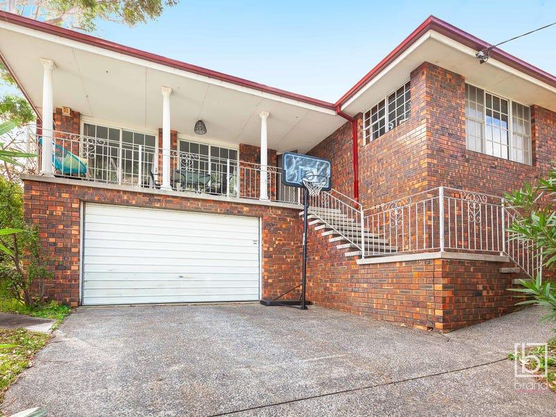 1 Woodland Road, Terrigal, NSW 2260